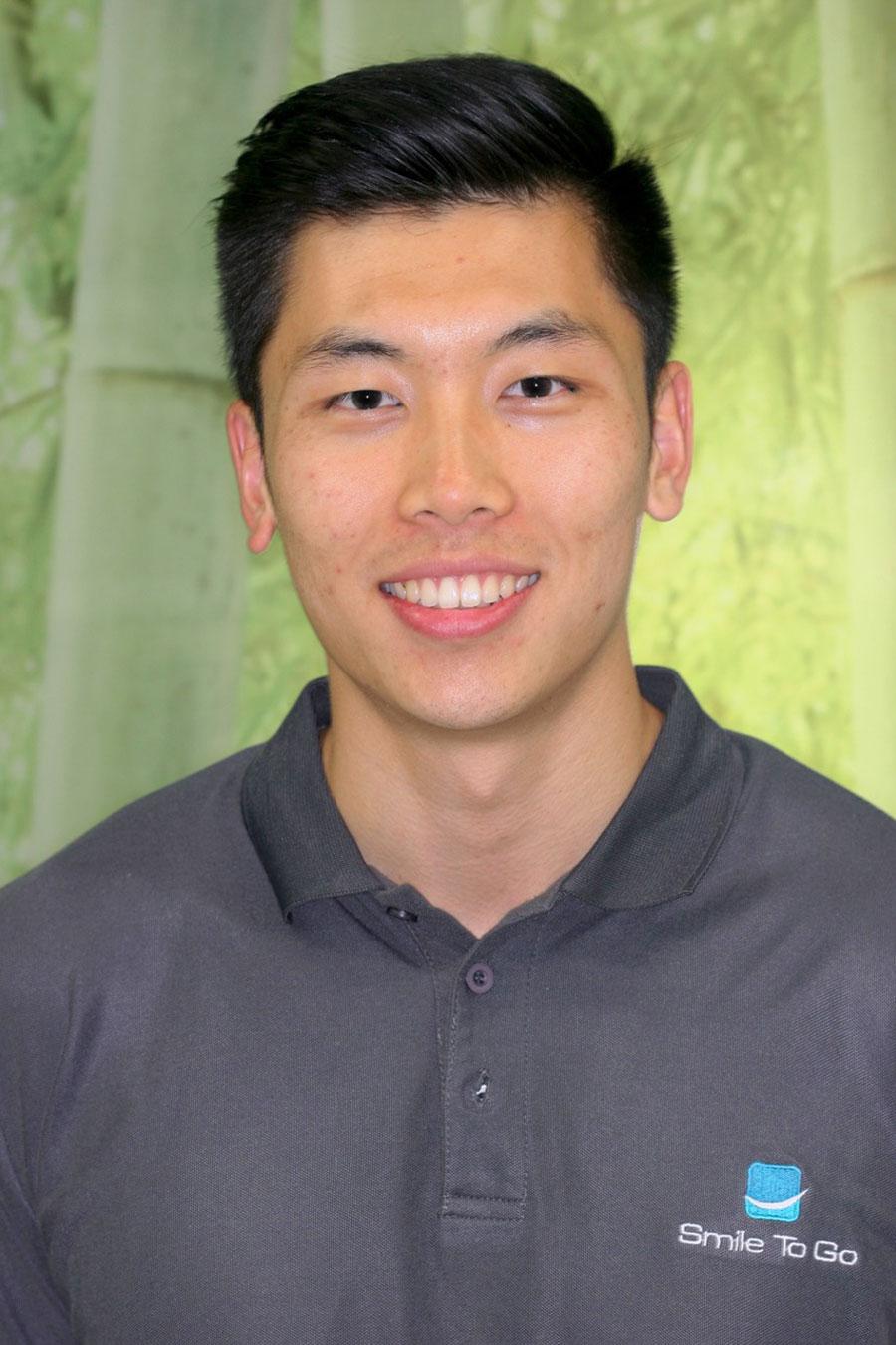 dr-shaun-wang-dentist-at-smile-to-go