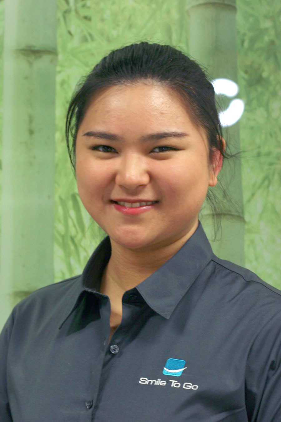 esmeralda-jin-dental-nurse-at-smile-to-go