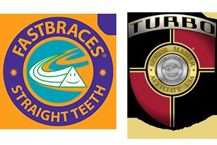 Fastbraces and Turbo STG
