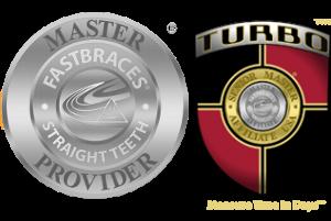 Master-Fastbraces-and-Turbo-Provider-STG-300x201
