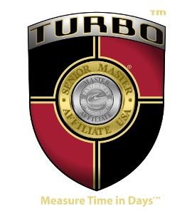 turbo_logo