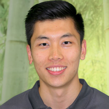 team-profile-photo-dr-shaun-wang