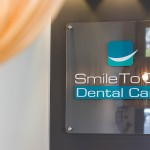 Smile To Go Dental Care