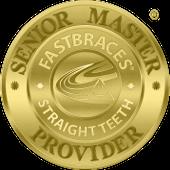 master-senior-affiliate